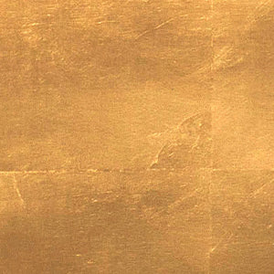 FINISH-gold_leaf