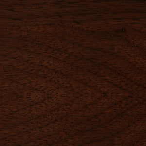 HARDWARE_WOODROD-walnut