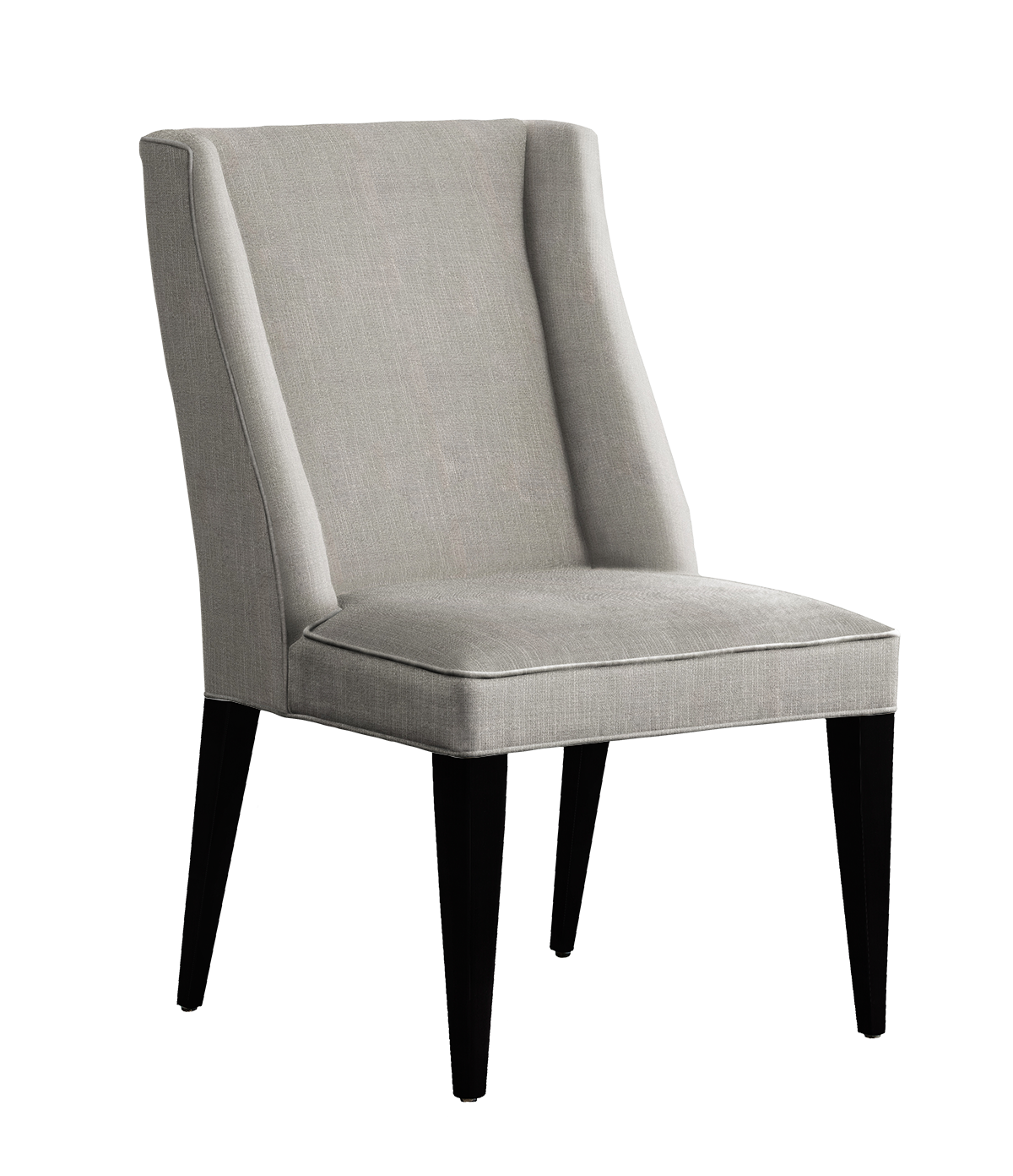 Allie Dining Chair