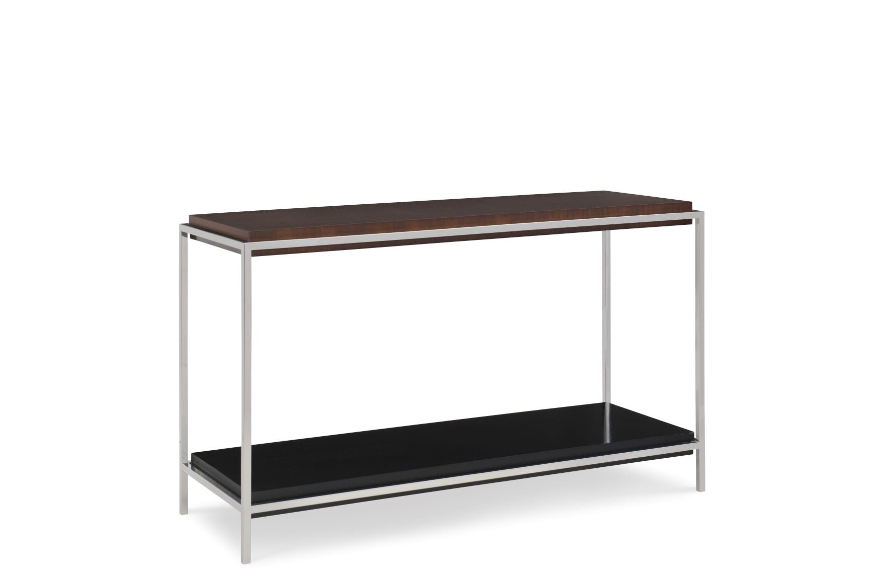 Edward Console Table