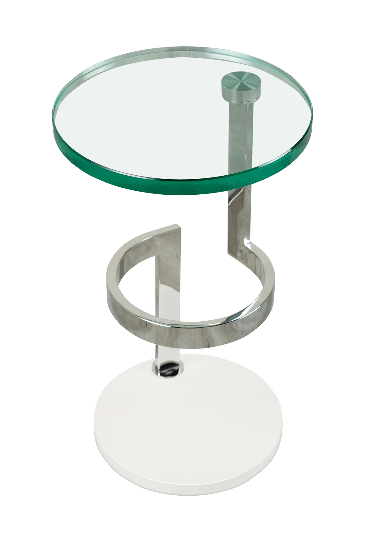 Martini Table