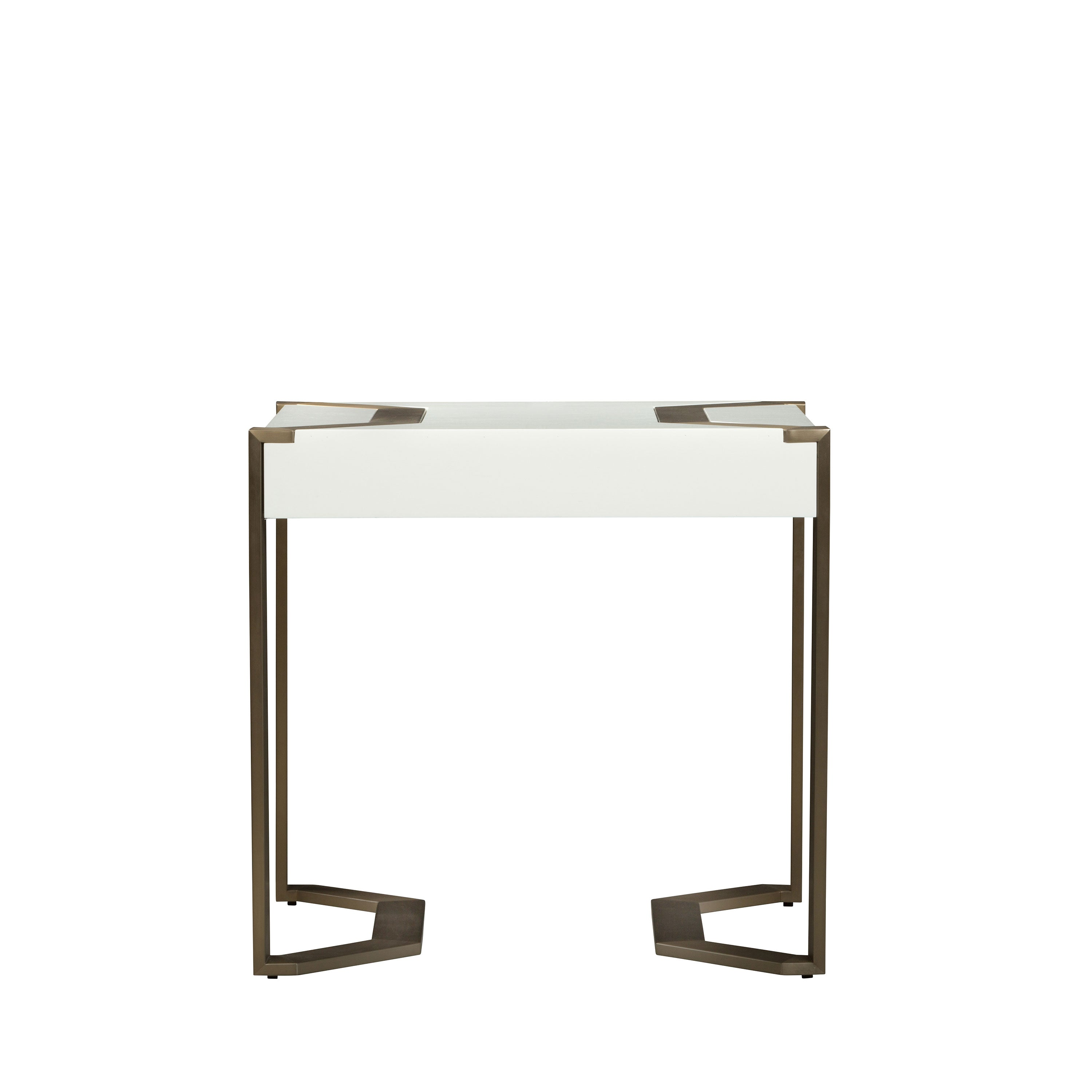 Samuel Side Table
