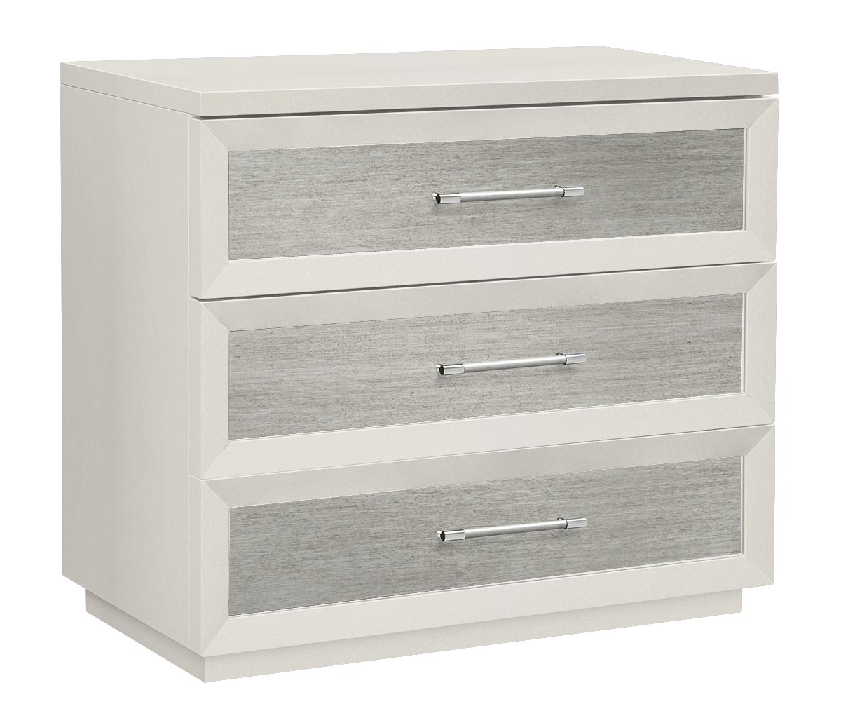 Kinley Nightstand/Small Chest