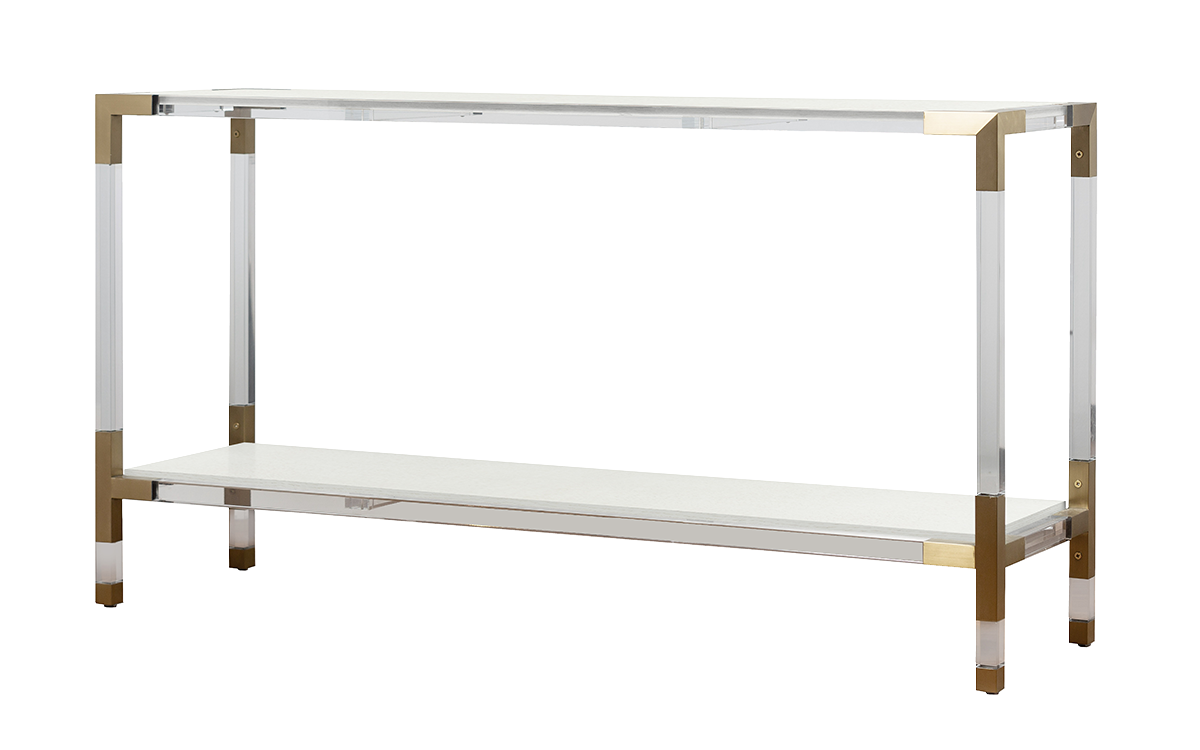 Tabitha Console Table