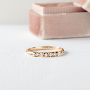 Genevieve Ring