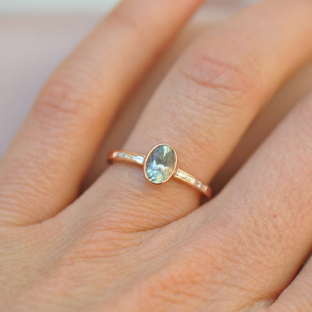 Marie Ring