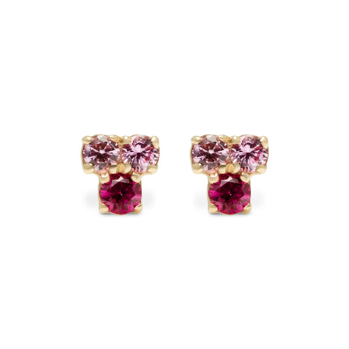 Rosa Earring (Single)