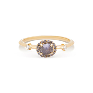 Sadie Ring