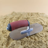 "The 8"" X 3"" Pool Trowel"