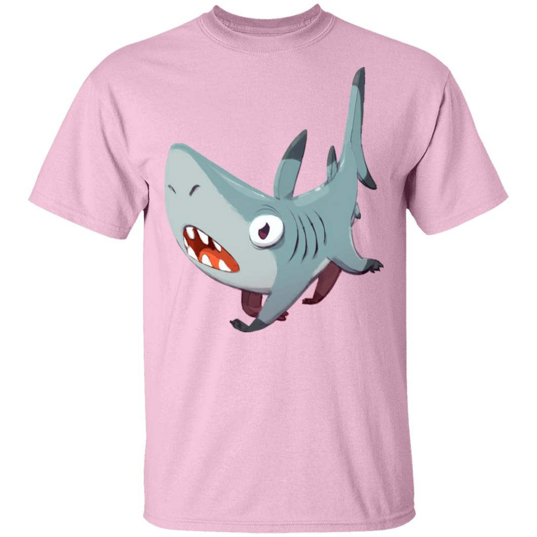 Animal - LandShark T Shirt
