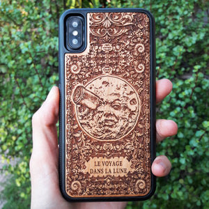 best phone cases for iphone 12