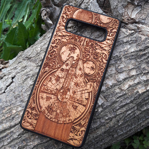 star wars phone case iphone
