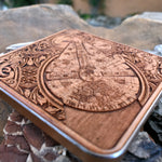Load image into Gallery viewer, Millennium Falcon Wireless Charger
