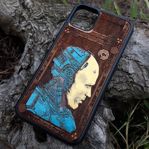 unique phone cases designs