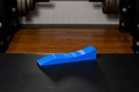 Deadlift Wedge