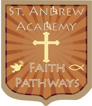 Support the St. Andrew Academy