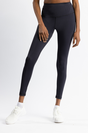 Load image into Gallery viewer, LUXE Barcelona Leggings