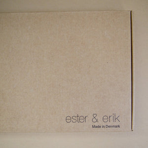 Ester & Erik Candle Box Set