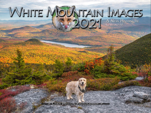 White Mountain Images 2021 Calendar Online