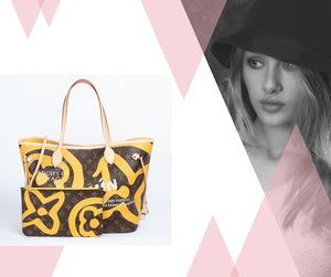 Famous Louis Vuitton Classic Bag Style that Women Should Know and Collect!