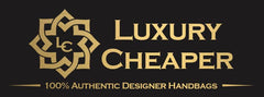Luxury Cheaper