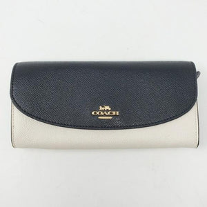 Coach Bifold Wallet Brand New.