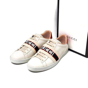 Gucci Sneaker Shoes Brand New Size 38.5.