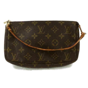 Louis Vuitton Accessories Pouch Pochette Bag - Luxury Cheaper