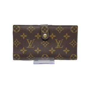 Louis Vuitton Continental Clutch/Wallet.