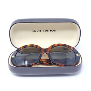 Louis Vuitton Lapisine Sunglasses - Luxury Cheaper