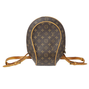 Louis Vuitton Monogram Ellipse Sac A Dos Backpack - Luxury Cheaper