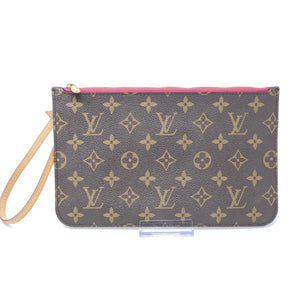Louis Vuitton Pouch/Wristlet/ Clutch - Luxury Cheaper