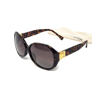 Louis Vuitton Soupcon Oversized Sunglasses - Luxury Cheaper