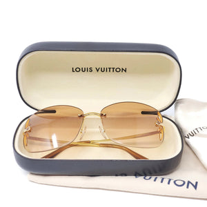 Louis Vuitton Sunglasses - Luxury Cheaper