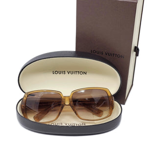 Louis Vuitton Sunglasses Obsession Carre Light - Luxury Cheaper
