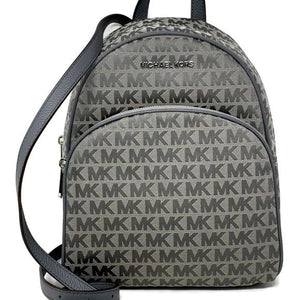 Michael Kors Backpack.