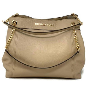 Michael Kors Shoulder Tote Bag.