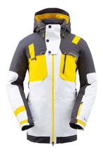 Load image into Gallery viewer, Men's Tordrillo GTX Jacket