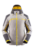 Load image into Gallery viewer, Men's Titan GTX Jacket
