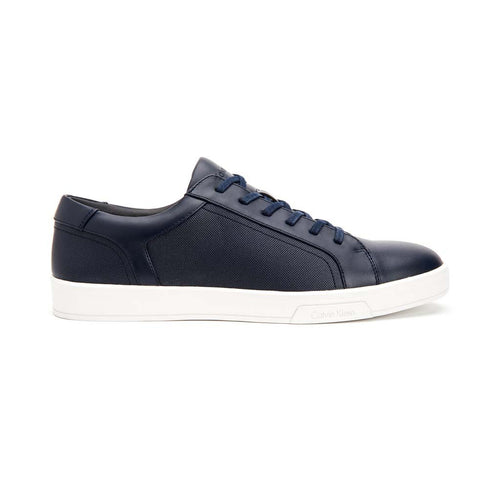Men's Bowyer Casual Sneaker