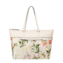Load image into Gallery viewer, Chelsea Tote