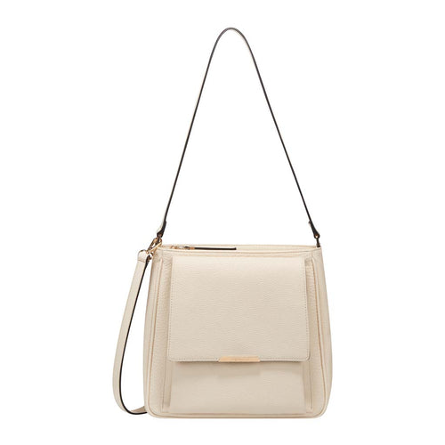 Eve Shoulder Bag