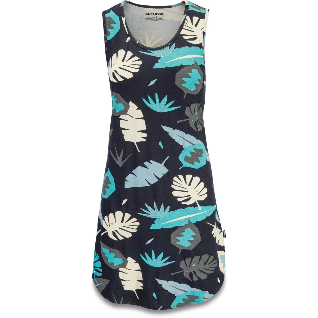 Women's Charlie Tank Dress