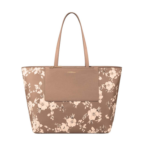 Laura Shoulder Bag