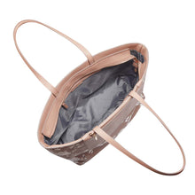 Load image into Gallery viewer, Laura Shoulder Bag