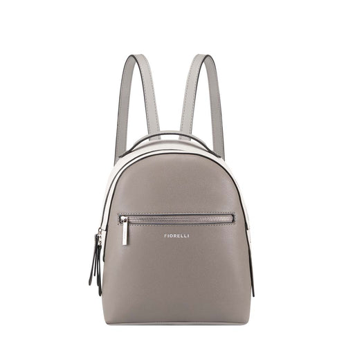 Anouk Backpack