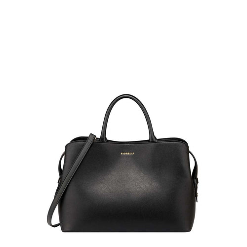 Bethnal Shoulder Bag
