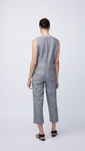 Load image into Gallery viewer, Relaxed Jumpsuit