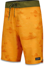 "Load image into Gallery viewer, Men's Roots 19"" Boardshort"