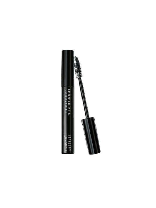 (Lakme) Absolute Flutter Secrets Volumizing Mascara - Black (7ml)